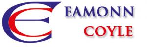 Eamonn Coyle Consultancy